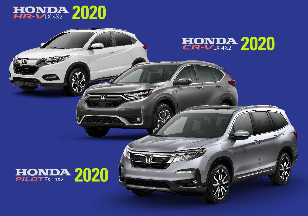 Honda_SUV_LU2020_header_02