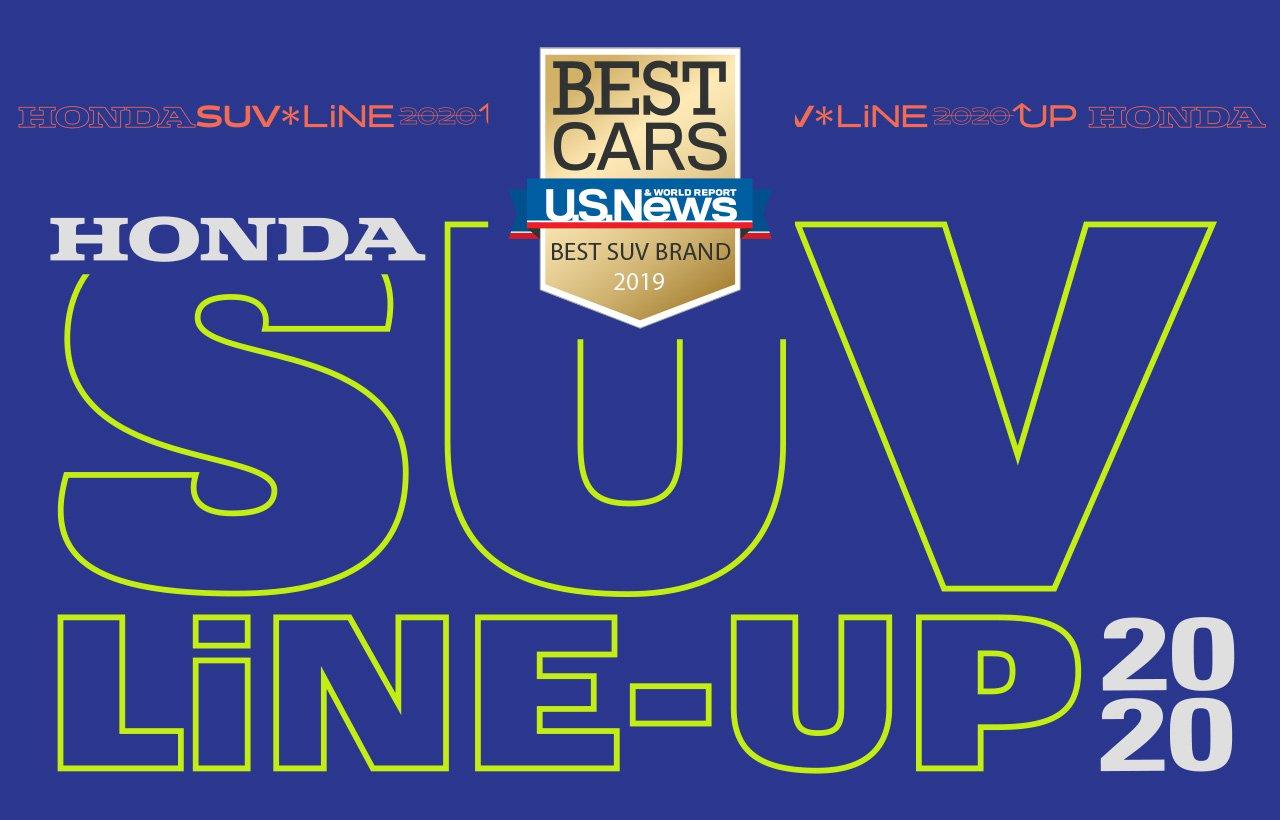 Honda_SUV_LU2020_header_03