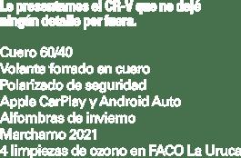 black-edition-texto-800