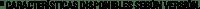 disclaimer_specs_expo-800