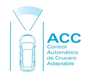 icono_acc