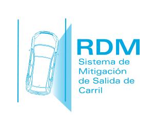 icono_rdm