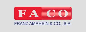 logo_faco_suvs