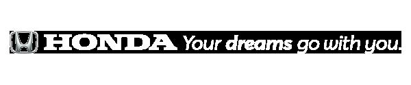 logo_honda_landing_expomovil