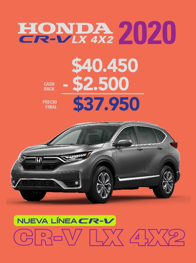 Honda_SUV_LU2020_cr-v_03